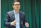Vì sao chưa thể khẳng định học sinh Bắc Ninh nhiễm sán do ăn ở trường?