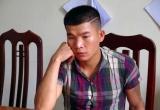 Hà Giang: Mâu thuẫn gia đình, chồng dùng kiếm đâm chết vợ