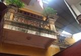 Bán nhà, đất tại Nhân Chính, Thanh Xuân, Hà Nội
