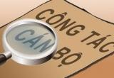 Kỳ 4-Chống được 'chạy' sẽ thành công: Nguyên nhân và hệ lụy (phần 1)