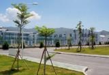 Công tác bảo vệ môi trường ở dự án nhiệt điện Vĩnh Tân 1