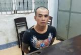 Bình Thuận: Mật phục 'bắt nóng' tên trộm xe máy liên huyện