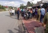 Bình Dương: Nghi án nữ chủ quán cà phê bị cướp cắt cổ