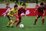 Thắng Malaysia, đội tuyển Việt Nam được thưởng nóng hơn 1 tỷ đồng