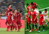 Dự đoán đội hình Việt Nam đấu Yemen: Công Phượng đá chính