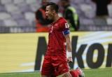 Thái Lan lấn át Việt Nam ở đội hình Đông Nam Á vòng bảng Asian Cup 2019