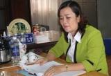 Gia Lai: Tạm đình chỉ chức vụ, công tác đối với Hiệu trưởng, Kế toán trường Tiểu học