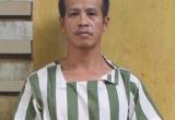 Gia Lai: Khởi tố đối tượng hiếp dâm cháu bé 9 tuổi