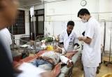 Vụ hỗn chiến khiến 7 người thương vong ở Đắk Lắk: Triệu tập nhiều đối tượng