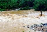 Dự báo thời tiết ngày 15/9: Siêu bão Meranti đổ bộ vào Trung Quốc