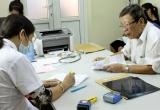 Hà Nội chuẩn bị thanh tra những đơn vị vượt chi bảo hiểm y tế