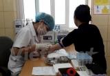"""Bệnh viện K xử lý 7 cán bộ có thái độ """"nhũng nhiễu"""" với bệnh nhân"""