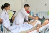 Bộ Y tế yêu cầu tăng cường công tác khám chữa bệnh dịp Tết Nguyên Đán