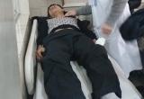 Dịp cuối năm, liên tiếp 3 người ở Hà Nội tử vong do uống rượu