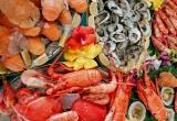 Dị ứng thực phẩm: Chủ quan là nguy hiểm