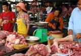 Cần Thơ đứng cuối bảng về quản lý an toàn thực phẩm