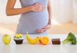 Nguy hiểm nếu bị ngộ độc thực phẩm lúc mang thai