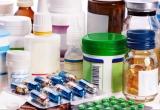 Hà Nội phát hiện lượng lớn thuốc, vật tư y tế không rõ nguồn gốc