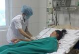 Dịch sốt xuất huyết diễn biến bất thường: Bộ Y tế họp trực tuyến khẩn cấp