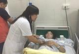 Bác sĩ cảnh báo phụ nữ có thai mắc sốt xuất huyết nên nhập viện điều trị
