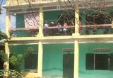 Hải Phòng: Học sinh lớp 4 tử vong bất thường tại trường học