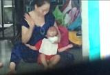 Hai bảo mẫu ở Sài Gòn thừa nhận đánh đập nhiều trẻ em