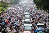 Tỉnh thành nào đông dân nhất và ít dân nhất Việt Nam?