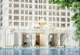 Chính thức ra mắt Dự án The Emerald Thương hiệu bất động sản của Vimefulland
