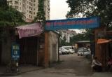 Gần 3.000 m2 đất dự án ở phường Vĩnh Phúc biến tướng thu lời bất chính nhiều năm
