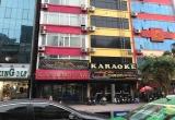 Cơ quan nào đang 'làm ngơ' cho các quán Karaoke hoạt động không cần PCCC ở phường Yên Hoà?