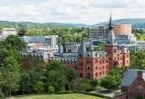 Vingroup ký kết thoả thuận hợp tác chiến lược với đại học Cornell và Pennsylvania