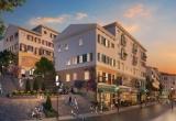 Thị trường nóng ran khi Sun Group công bố ưu đãi lớn dịp ra mắt Sun Premier Village Primavera