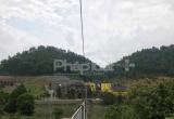 Thanh tra toàn diện vụ việc 'xẻ thịt' rừng phòng hộ xây biệt thự ở Sóc Sơn