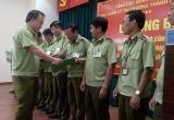 Bị Thành ủy, UBND TP HCM tố 'qua mặt', Bộ Công Thương nói gì?