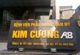 Bệnh viện Kim Cương sau giông tố - Minh oan