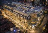 Sun Group ra mắt tuyệt phẩm nghỉ dưỡng Hotel de la Coupole, MGallery by Sofitel