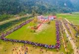 Tuyên Quang: Chuẩn bị cho Lễ hội Lồng tông Xuân Kỷ Hợi 2019