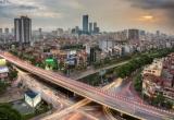 Hà Nội ban hành kế hoạch nắm bắt cơ hội từ CPTPP