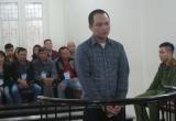 Trả thù cho mẹ vợ, con rể đi tù vì tội 'giết người'