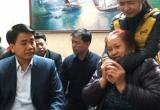 Chủ tịch Hà Nội yêu cầu khởi tố, xử nghiêm lái xe tông chết người