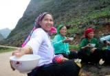 Yên Bái: Vợ uống rượu say bị chồng đâm tử vong