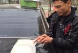 Khởi tố đối tượng liều mình vận chuyển, bán 5kg ma túy đá để lấy 50 triệu đồng