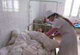 Lai Châu: Chưa rõ nguyên nhân 7 người chết sau ăn cỗ đám ma