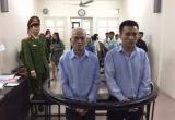 Hà Nội: Đoạt mạng cháu tiểu tiện trước cổng nhà, cậu ruột lãnh án