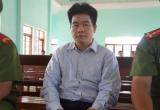 Trùm ma túy Tàng Keangnam xin được tha tội chết.