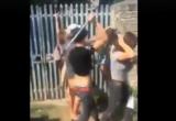 Hà Nội: Nam thanh niên dùng tuýp sắt đánh cô gái trẻ dã man, đã bỏ trốn khỏi địa phương