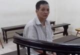 Gã chồng vô nhân tính, đánh chết vợ rồi thả xuống giếng nhằm phi tang