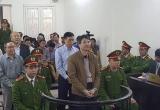Đại án ở Vinashinlines: Bố con Giang Kim Đạt tái hầu tòa