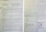 Vụ lợi dụng lòng tin chiếm đoạt tài sản: Công an quận Thanh Xuân phản hồi sau khi Pháp luật Plus đăng tải