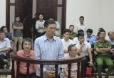 Đại án ở Vinashinlines: Giữ nguyên mức án đối với bố con Giang Kim Đạt